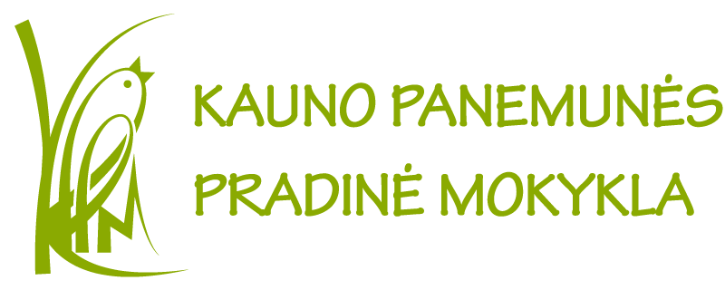Kauno panemunes pradine mokykla