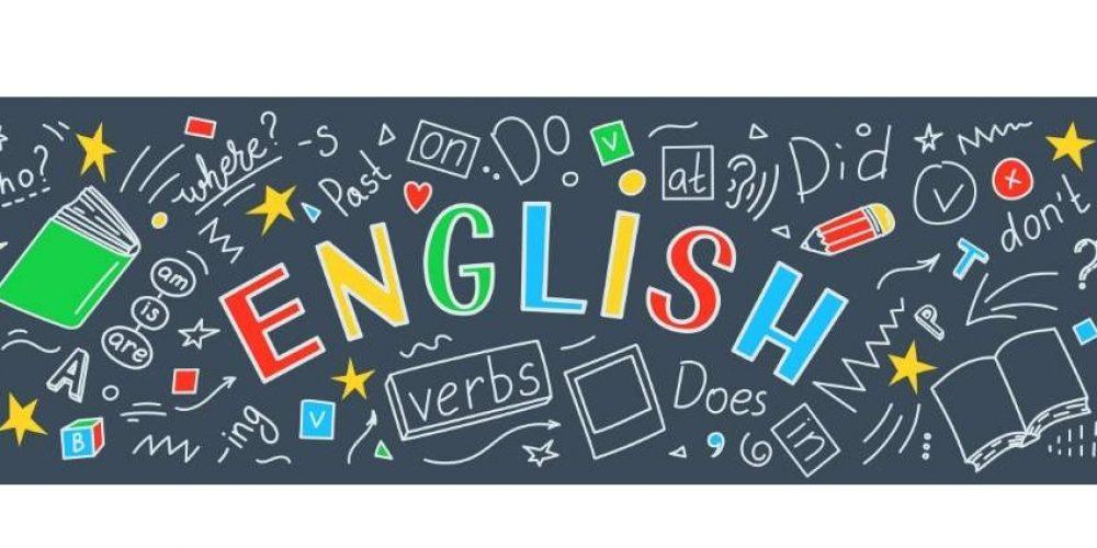 Tarptautinis anglų kalbos gebėjimų pasitikrinimas