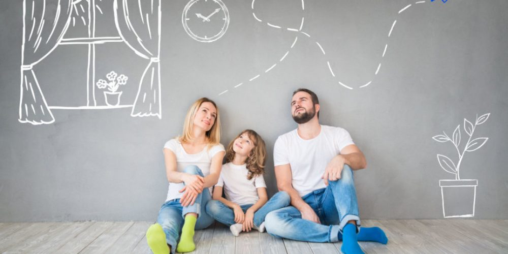 Tėvų akademijos paskaitos